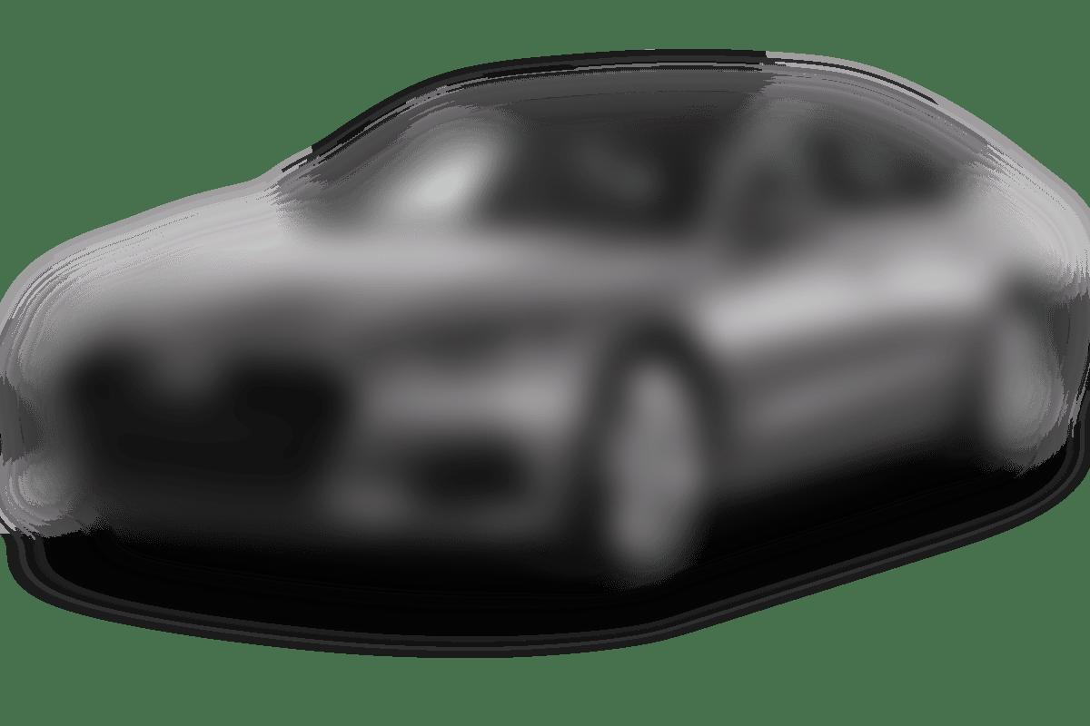 Audi A7 / S7 / RS7