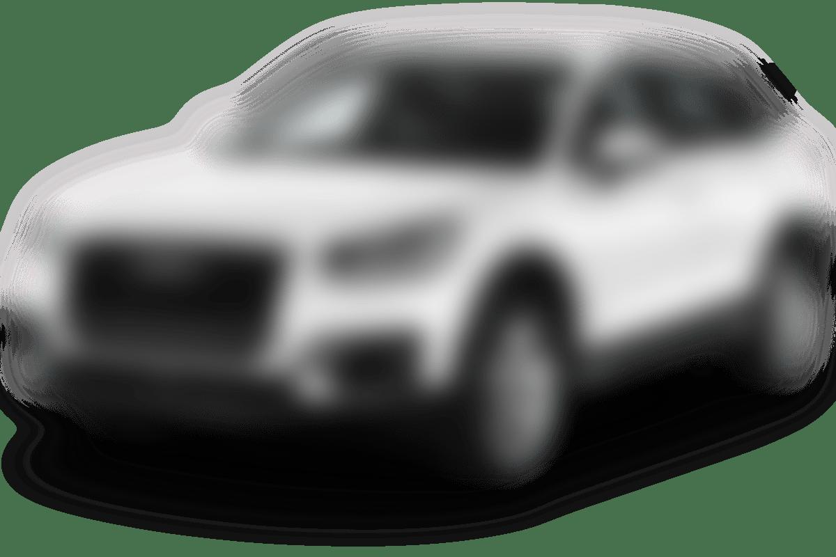Audi Q2 / SQ2
