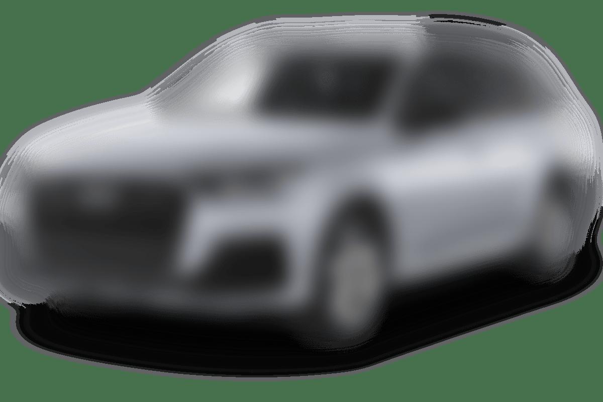 Audi Q7 / SQ7