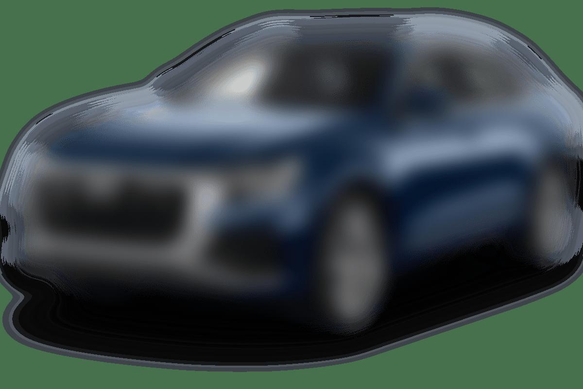 Audi Q8 / SQ8 / RS Q8