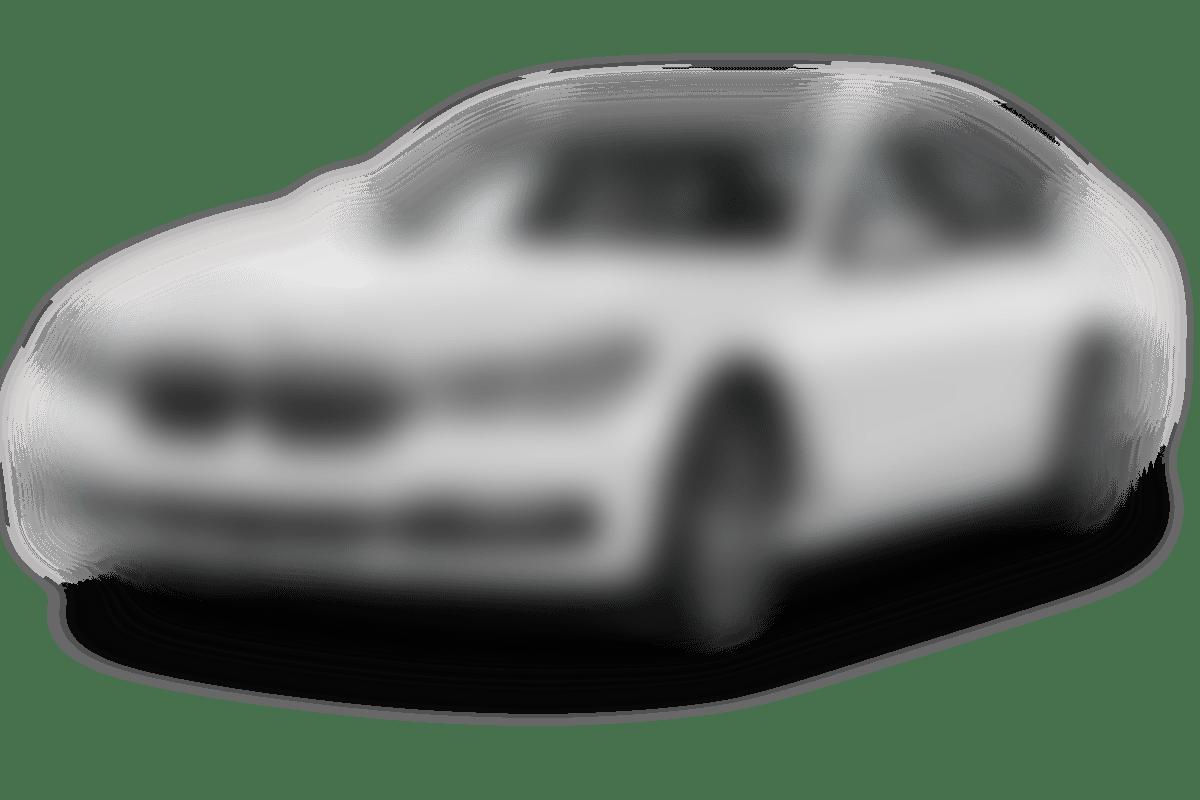 BMW 7er Limousine Plug-in-Hybrid
