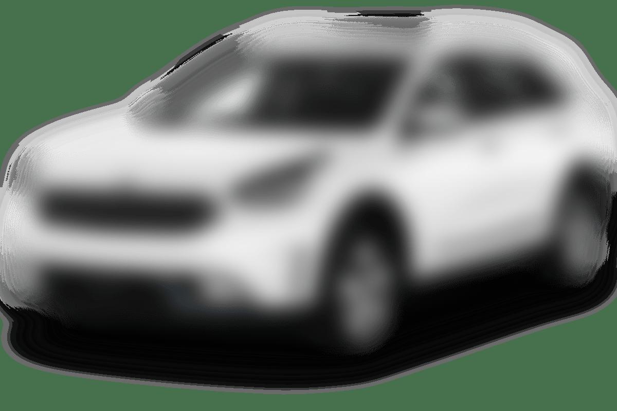 KIA Niro Plug-in-Hybrid