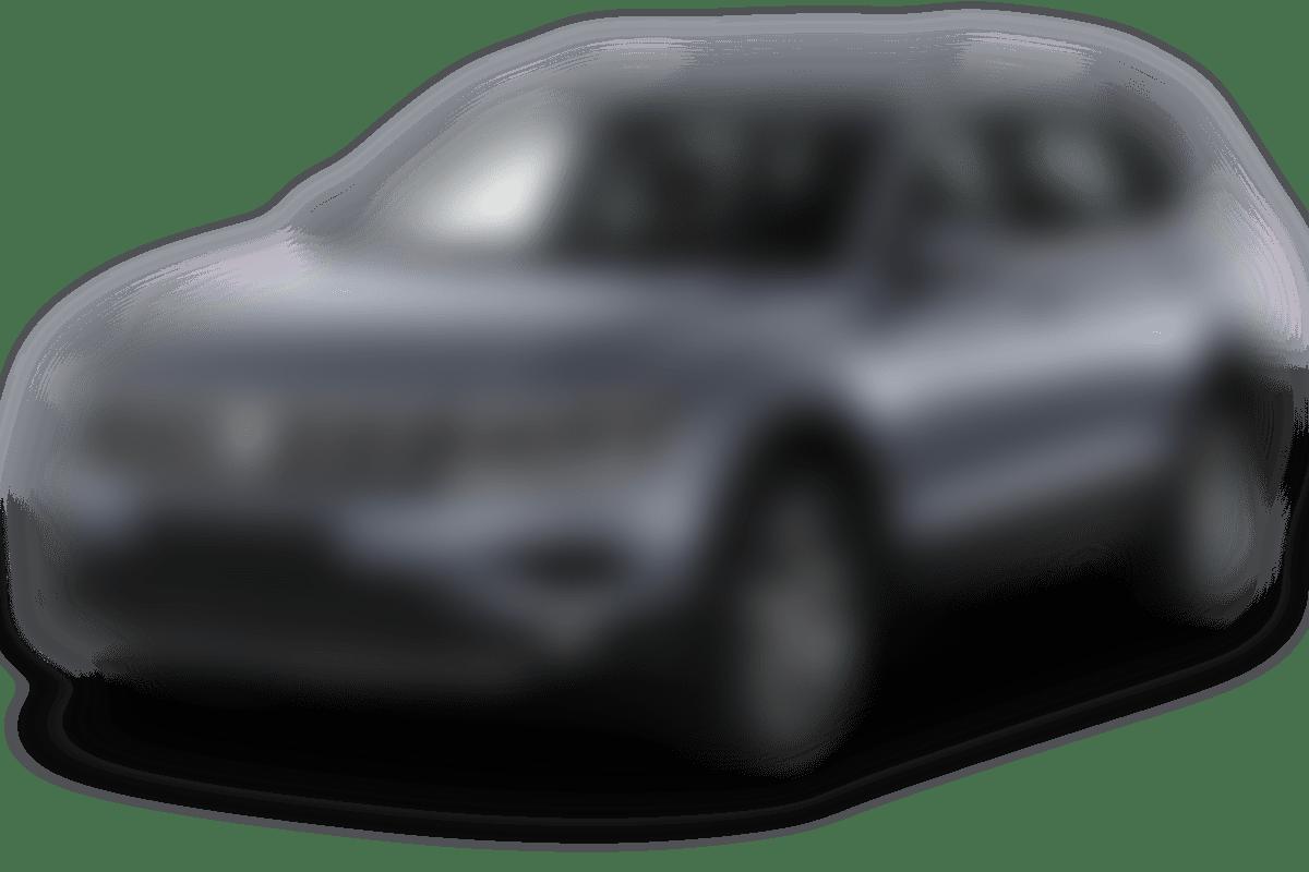 VW Tiguan Allspace UNITED