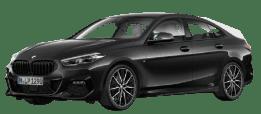BMW 2er Gran Coupe 220i M Sport, 178 PS, Automatik, Benziner