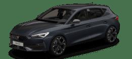 Cupra Leon VZ 2.0 TSI, 300 PS, Automatik, Benzin