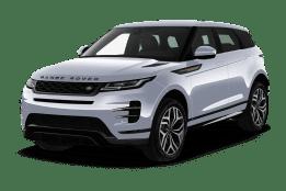 Land Rover Range Rover Evoque P200, R-Dynamic SE, 200 PS, Automatik, Benziner