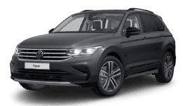 VW Tiguan Urban Sport 2.0 TDI 4MOTION 200 PS, Automatik, Diesel