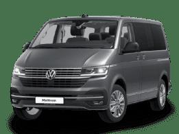 "VW Multivan 6.1 Comfortline ""Generation Six"" 2.0 TDI DSG, 150 PS, Automatik, Diesel"