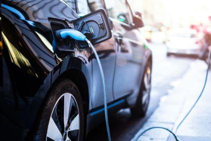 E-Auto finden: Welches Elektroauto passt zu mir?