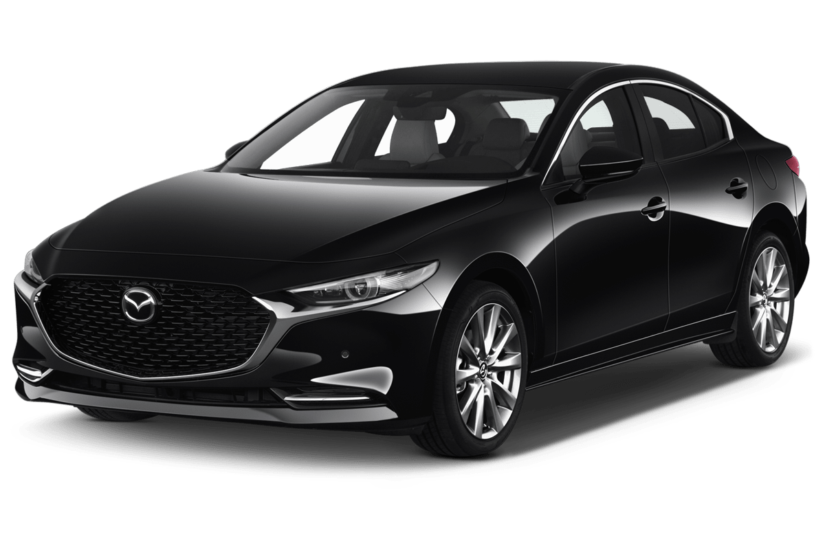 Mazda 3 2020 Angebote Mit Bis Zu 19 Rabatt Meinauto De