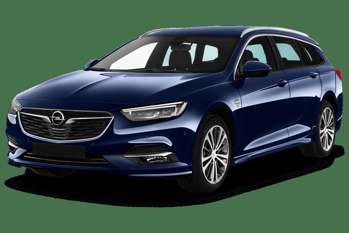 Opel Insignia 2020 Angebote Mit Bis Zu 32 Rabatt Meinauto De