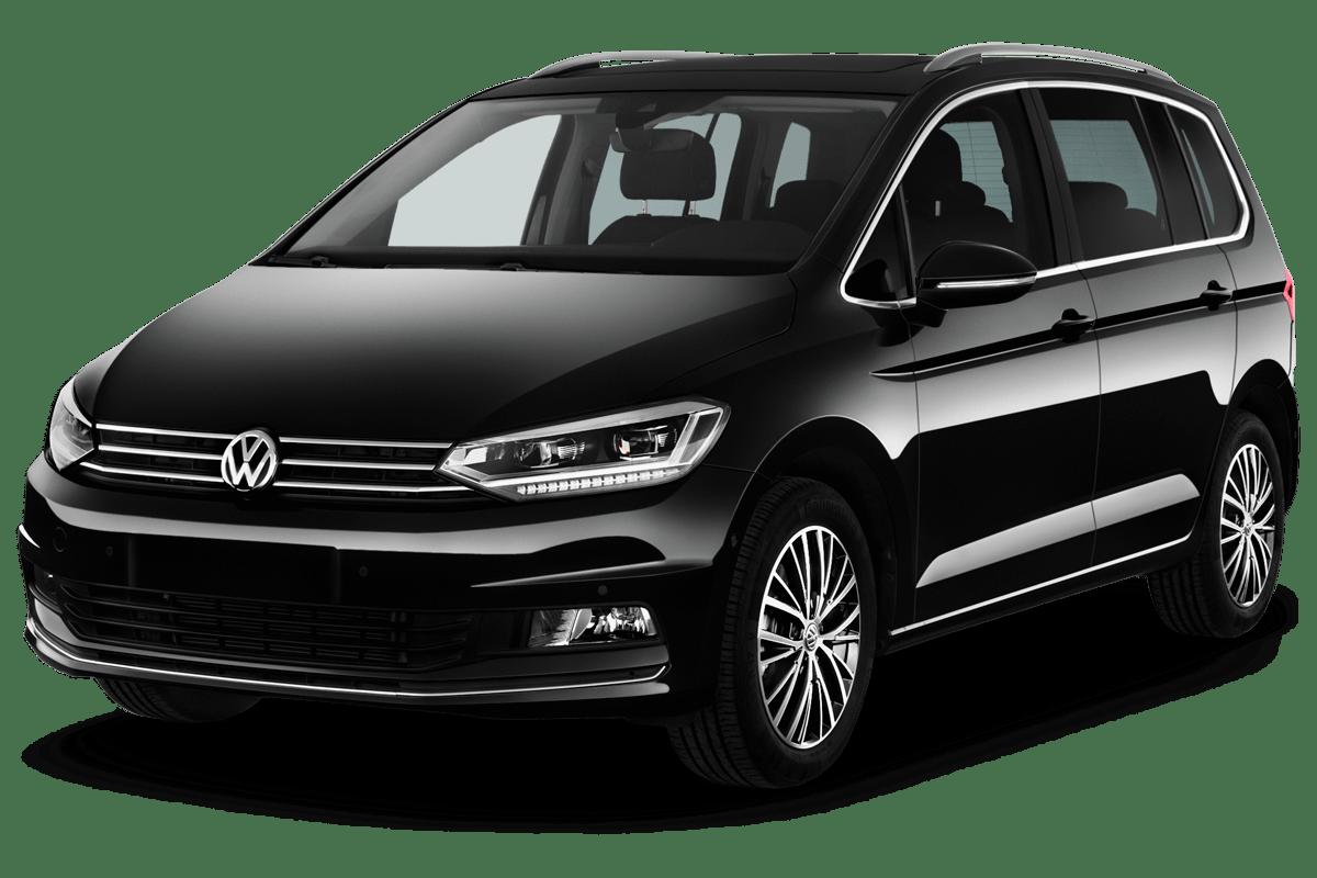 Vw Touran 2020 Angebote Mit Bis Zu 23 Rabatt Meinauto De