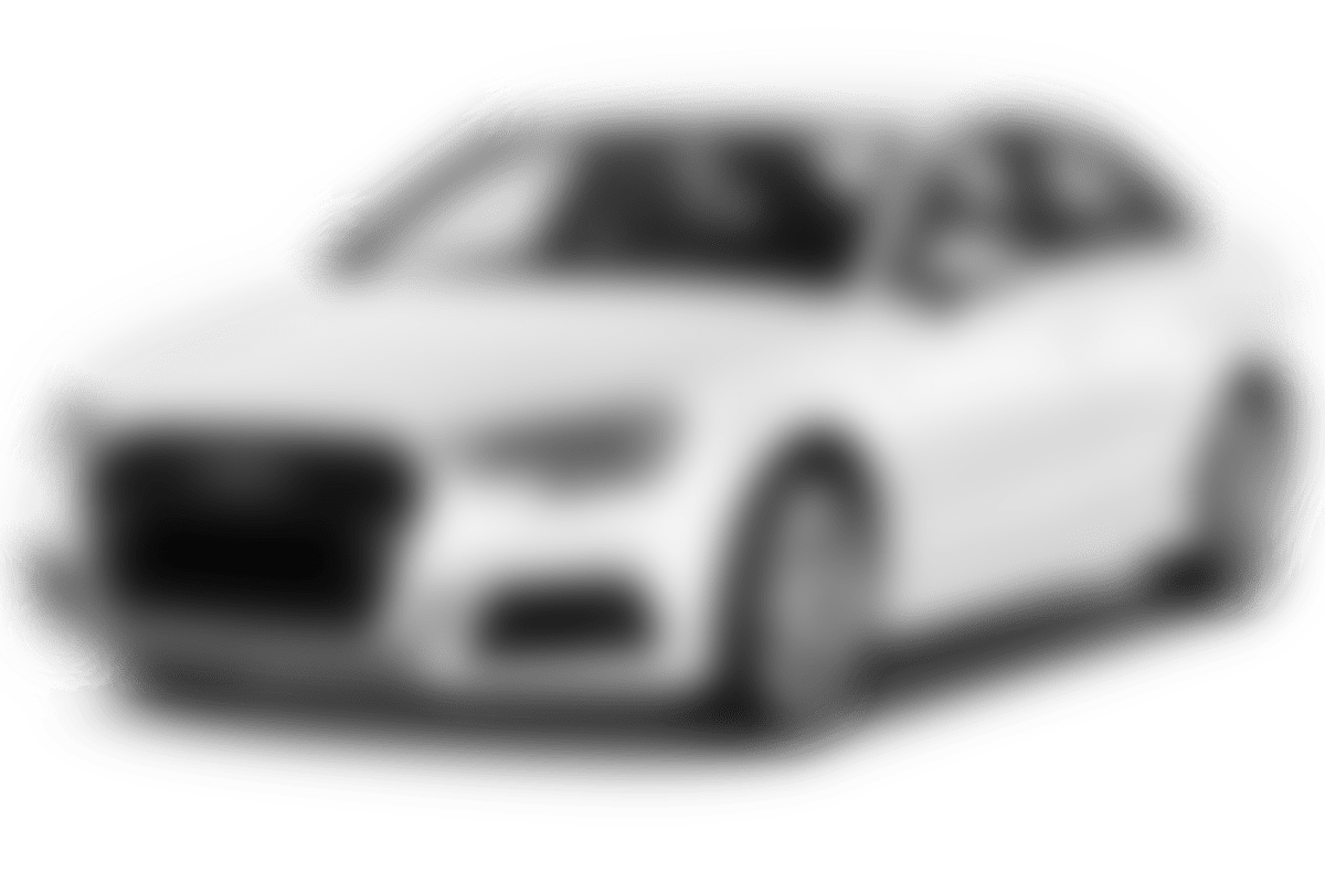 Audi A3 Limousine BEST DEAL