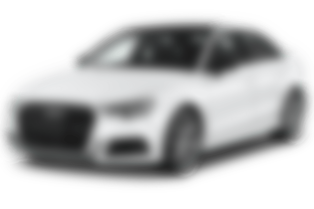Audi S3 Limousine BEST DEAL