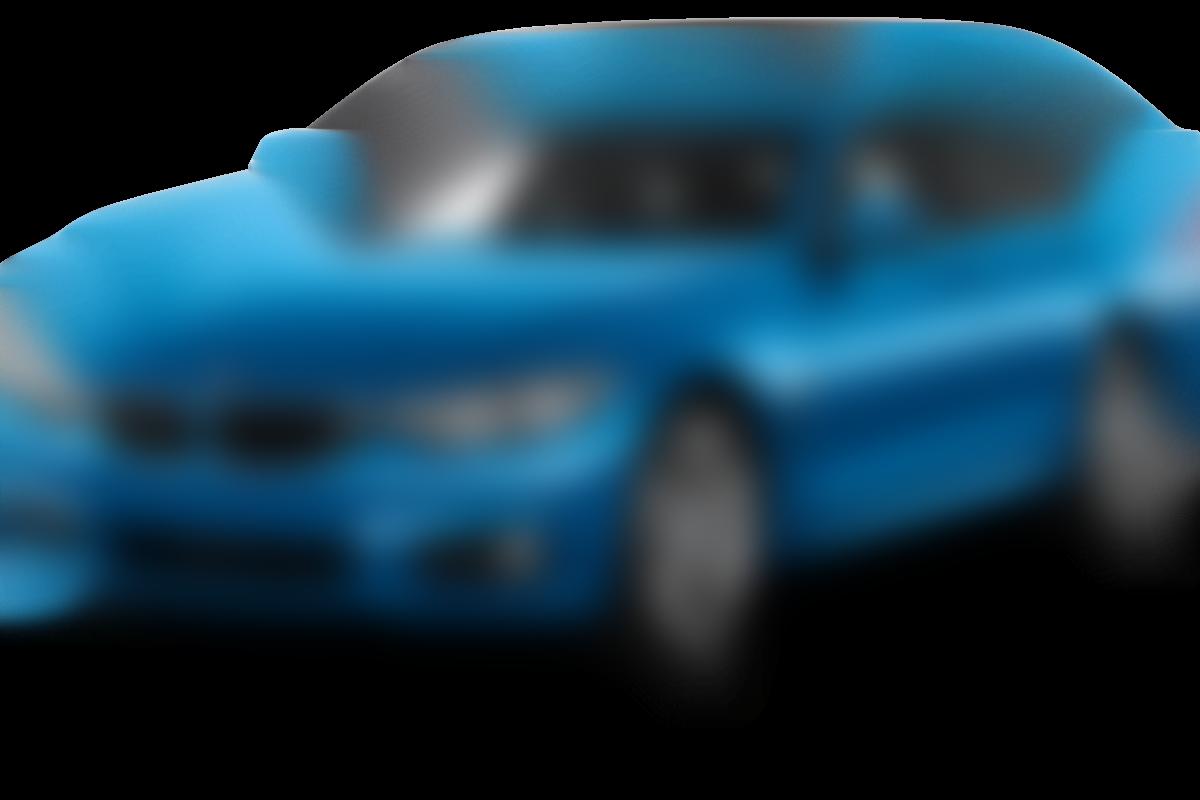 BMW 4er Gran Coupé (neues Modell)