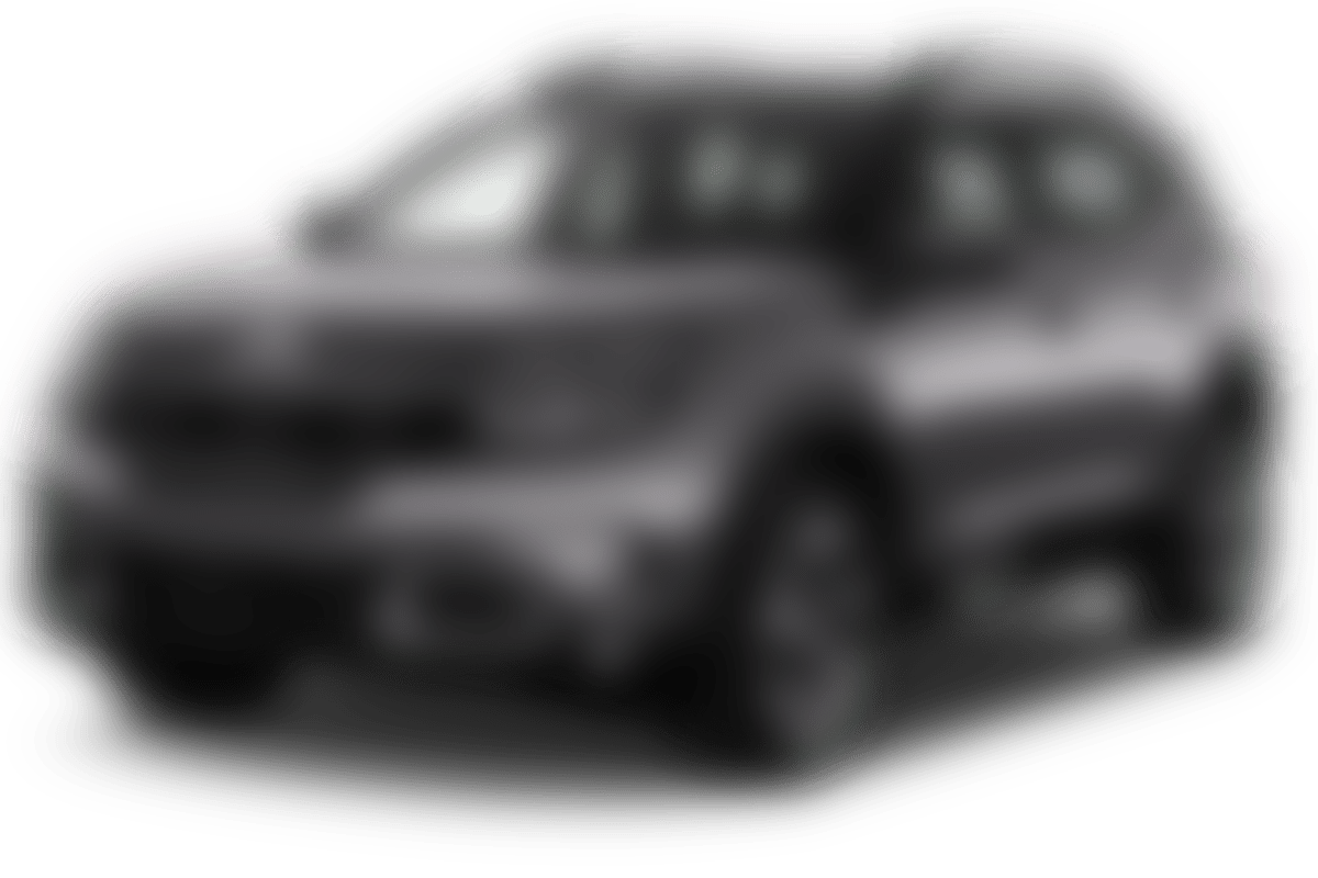 Citroen C5 Aircross Plug-in-Hybrid