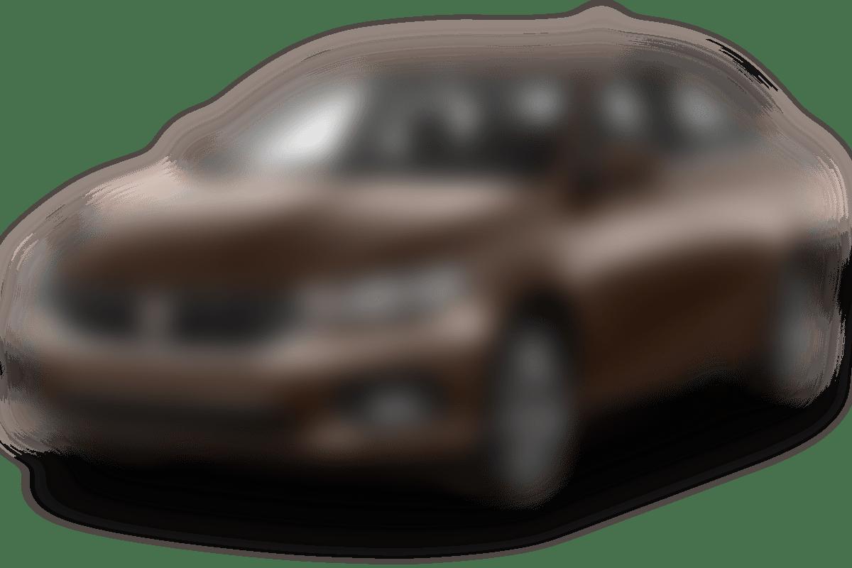 Fiat Tipo 4-Türer