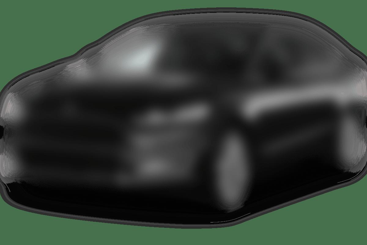Ford Mondeo Vignale 4-türig Hybrid