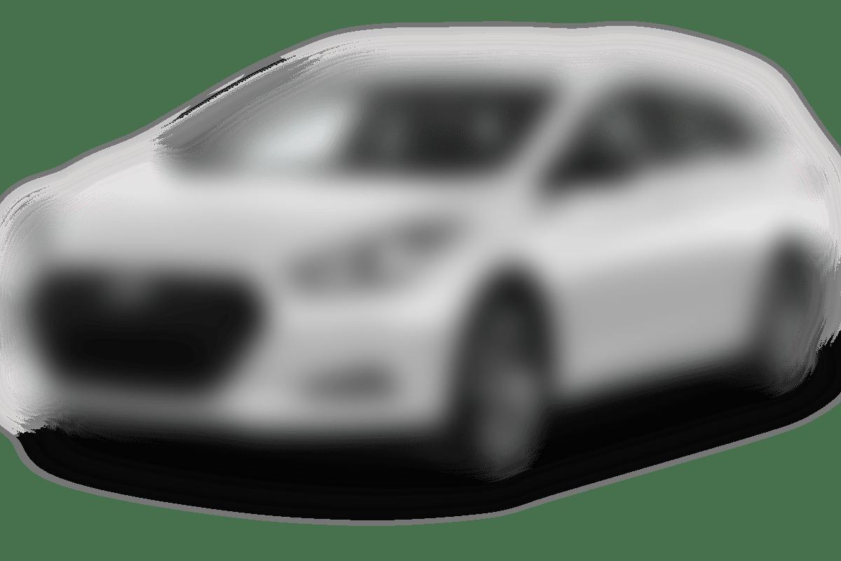 Hyundai i40 Kombi Space