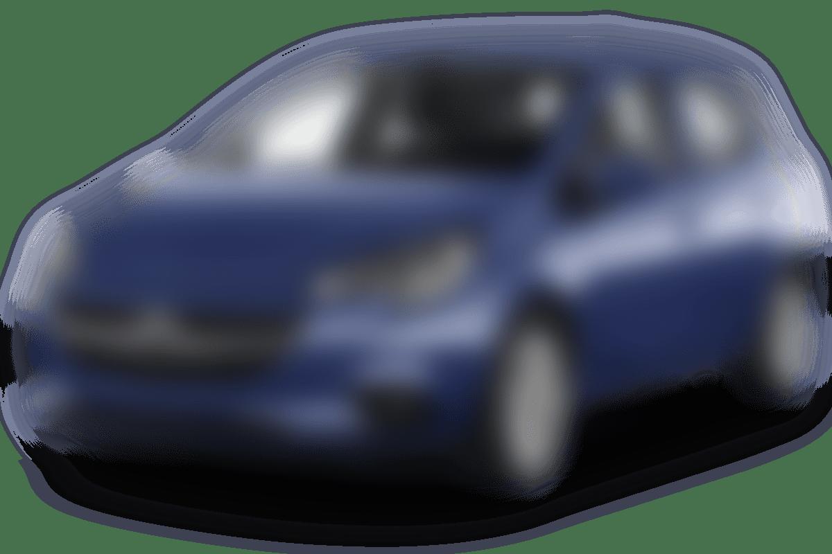 Opel Corsa ON