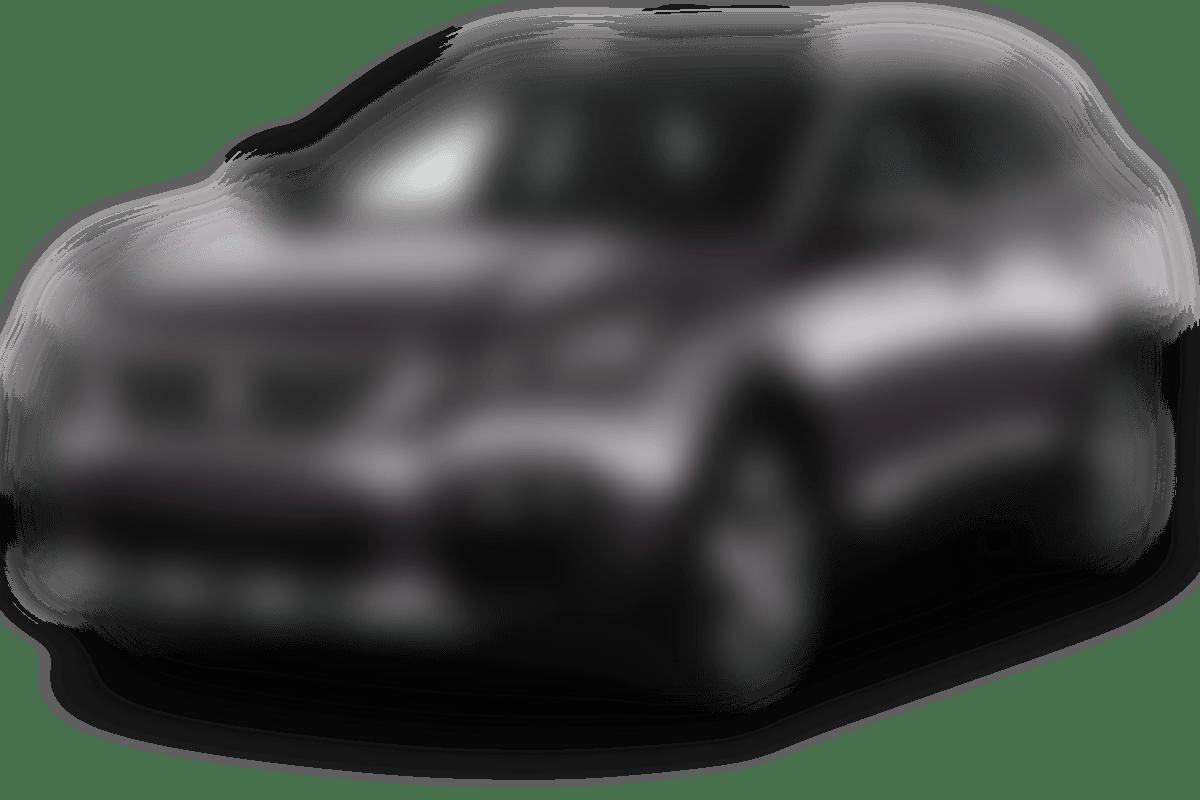 Peugeot 3008 Plug-In-Hybrid
