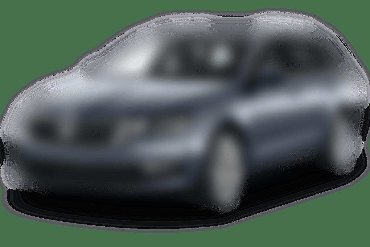 Skoda Octavia Combi g-tec (neues Modell)