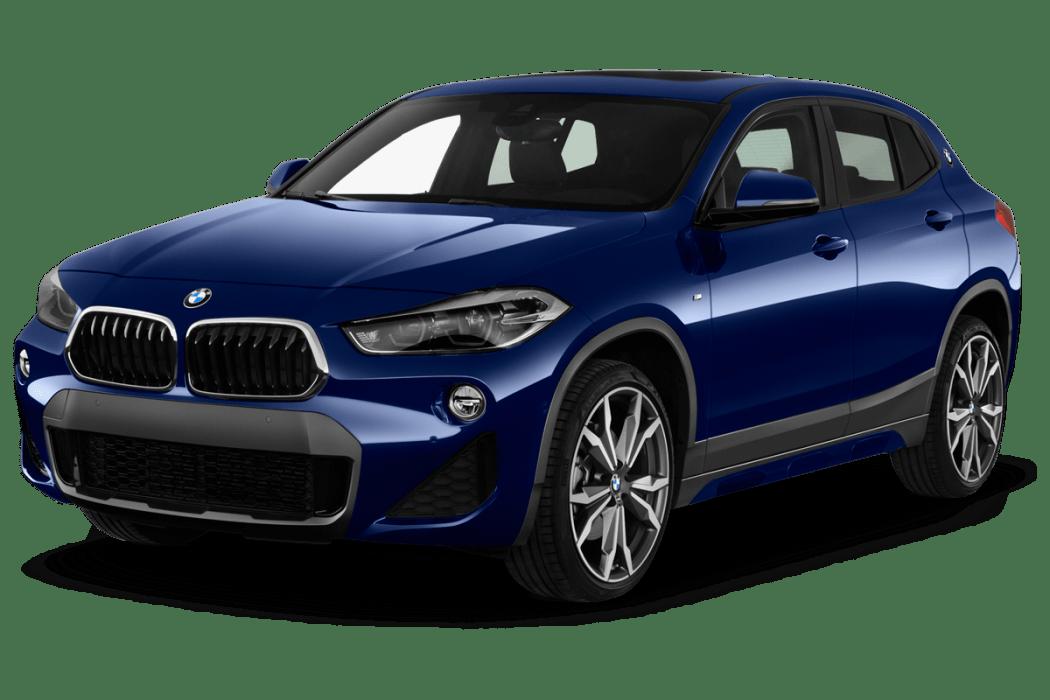 Bmw Neuwagen Bis Zu 13 000 Euro Sparen Meinauto De