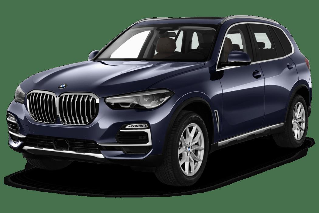 Bmw X5 2021 Bis Zu 21 Rabatt Meinauto De