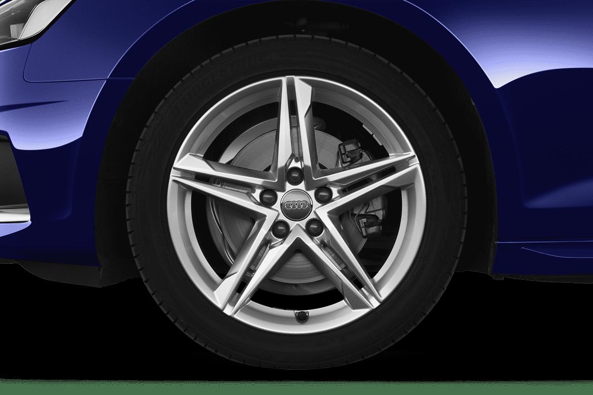 wheelcap