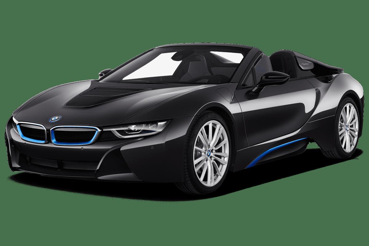 BMW  angularfront