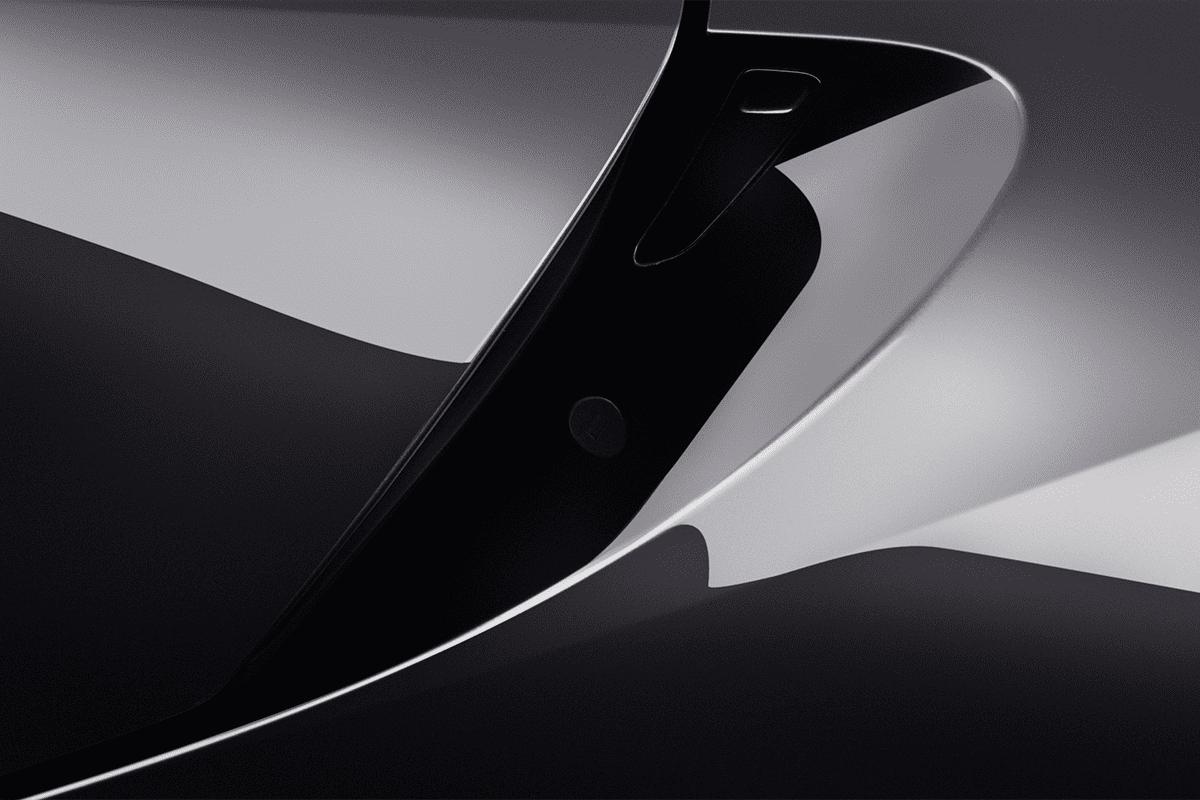 BMW  doorhandle