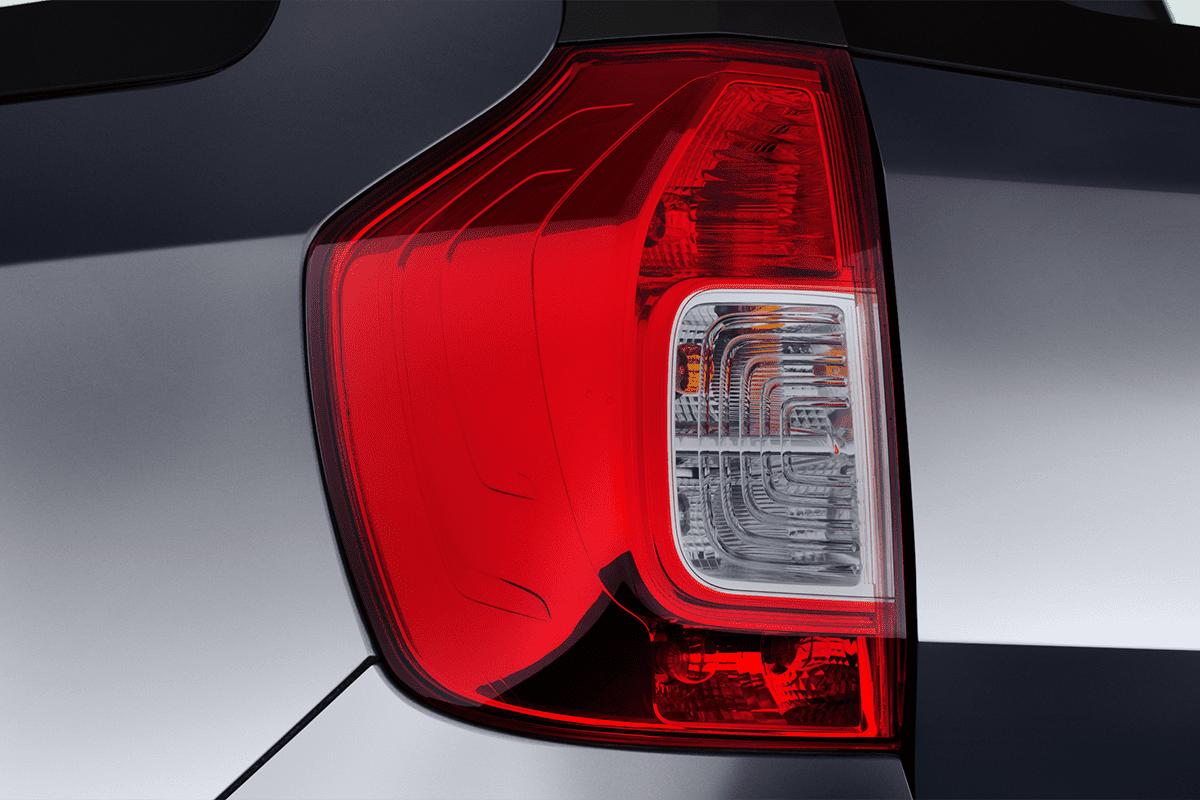 Dacia Logan MCV taillight