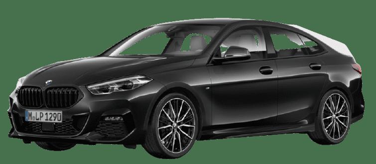 BMW BMW 2er Gran Coupe 220i M Sport, 178 PS, Automatik, Benziner