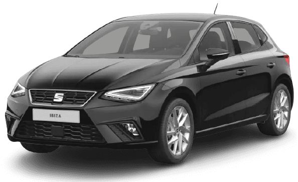 Seat Seat Ibiza FR 1.0 TSI, 95 PS, Manuell, Benziner