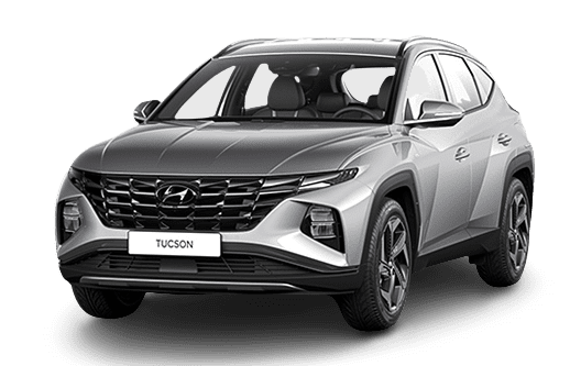 Hyundai Tucson, Trend, 1.6 T-GDI 180 PS DCT 48V 4WD, Benzin, Automatik