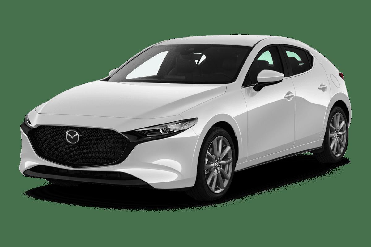 Renault Supra