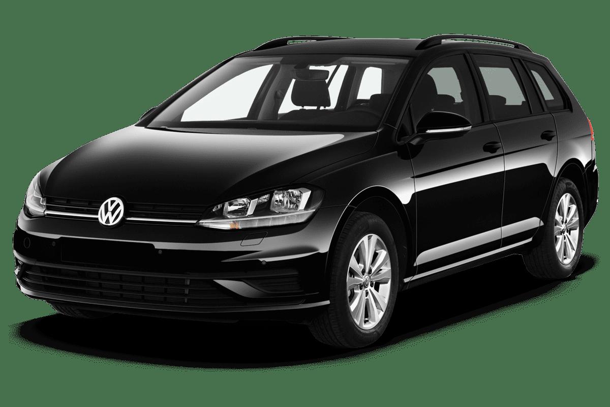 VW Golf 7 Variant JOIN TGI