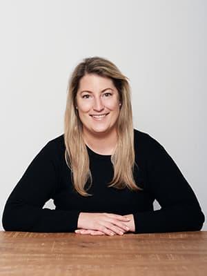 Caroline Görgens