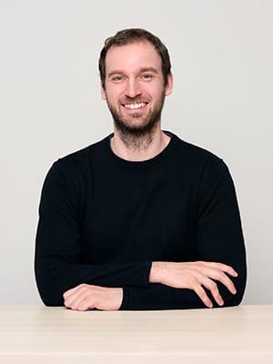 David Lanzerath