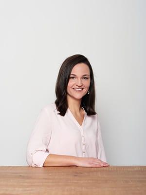 Elena Göddecke