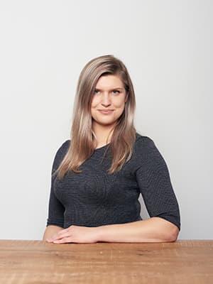 Kathrin Szczuka