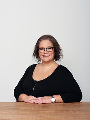 Stefanie Bartenbach