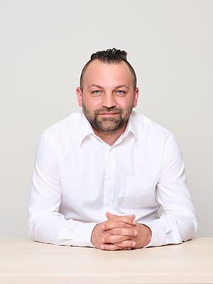 Thomas Miernik