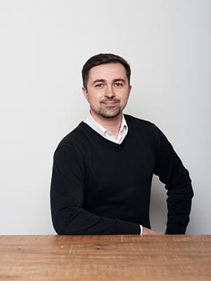 Viktor Zahn