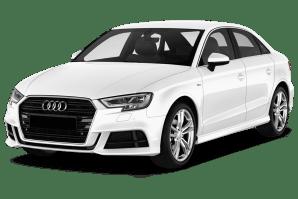 Audi A3 Limousine BEST DEAL