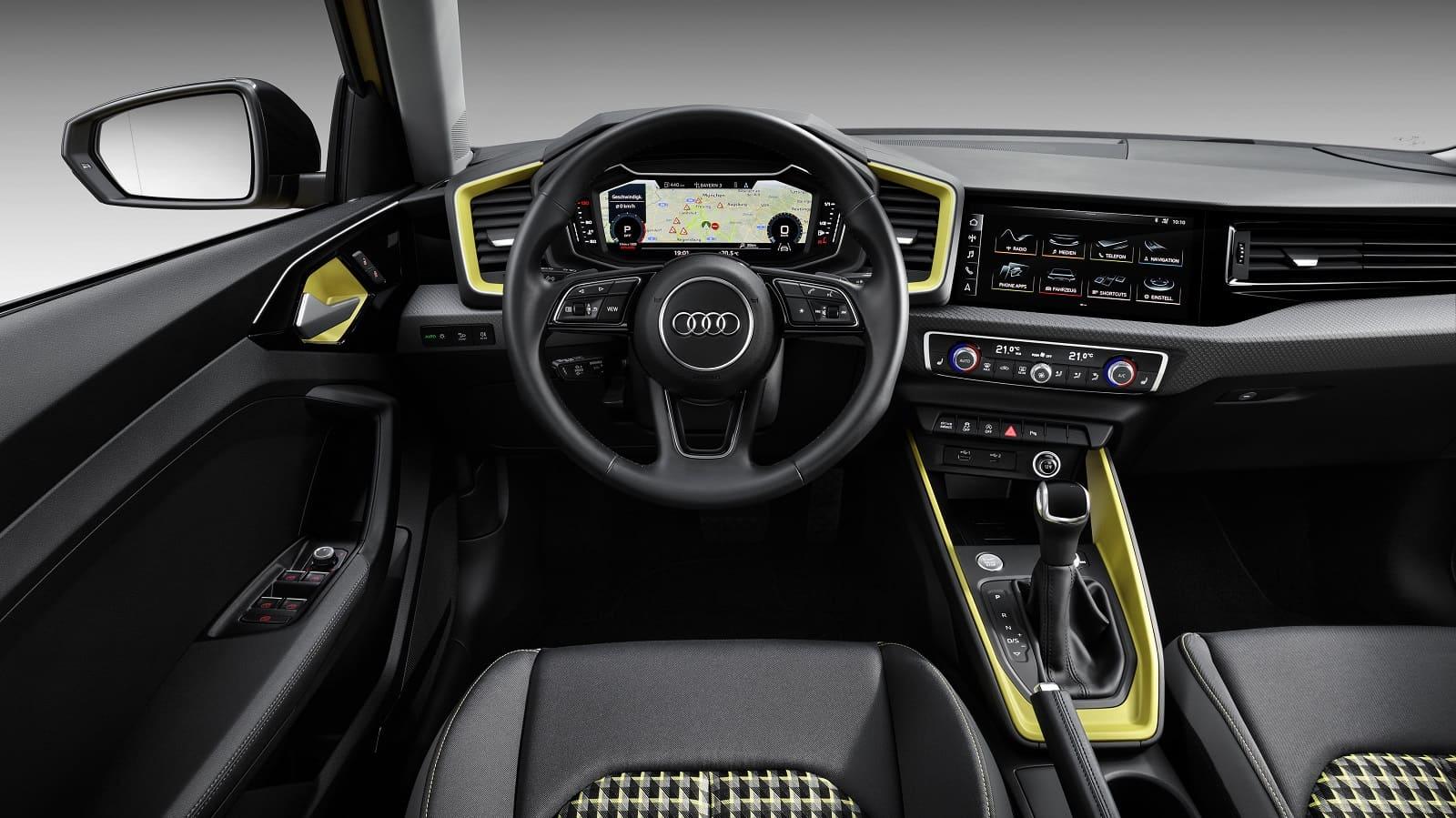 audi-a1-sportback-2020-innen-cockpit