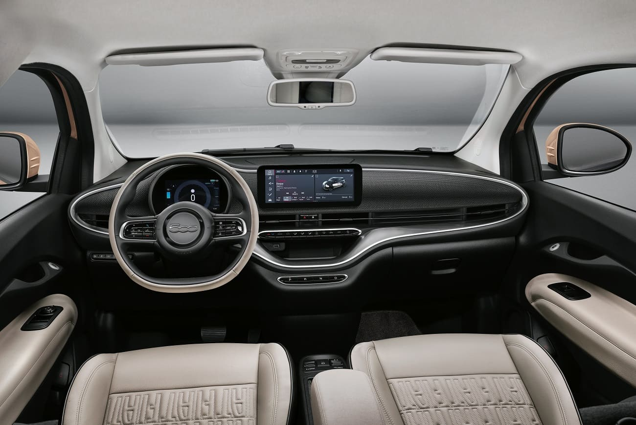 fiat-500-2021-innen-cockpit
