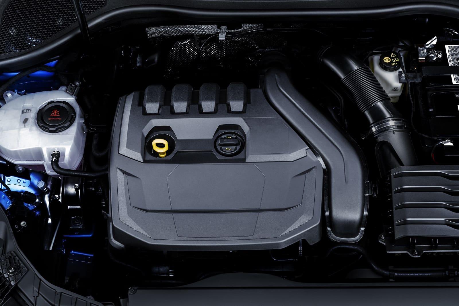 audi-a3-sportback-2020-innen-motorraum