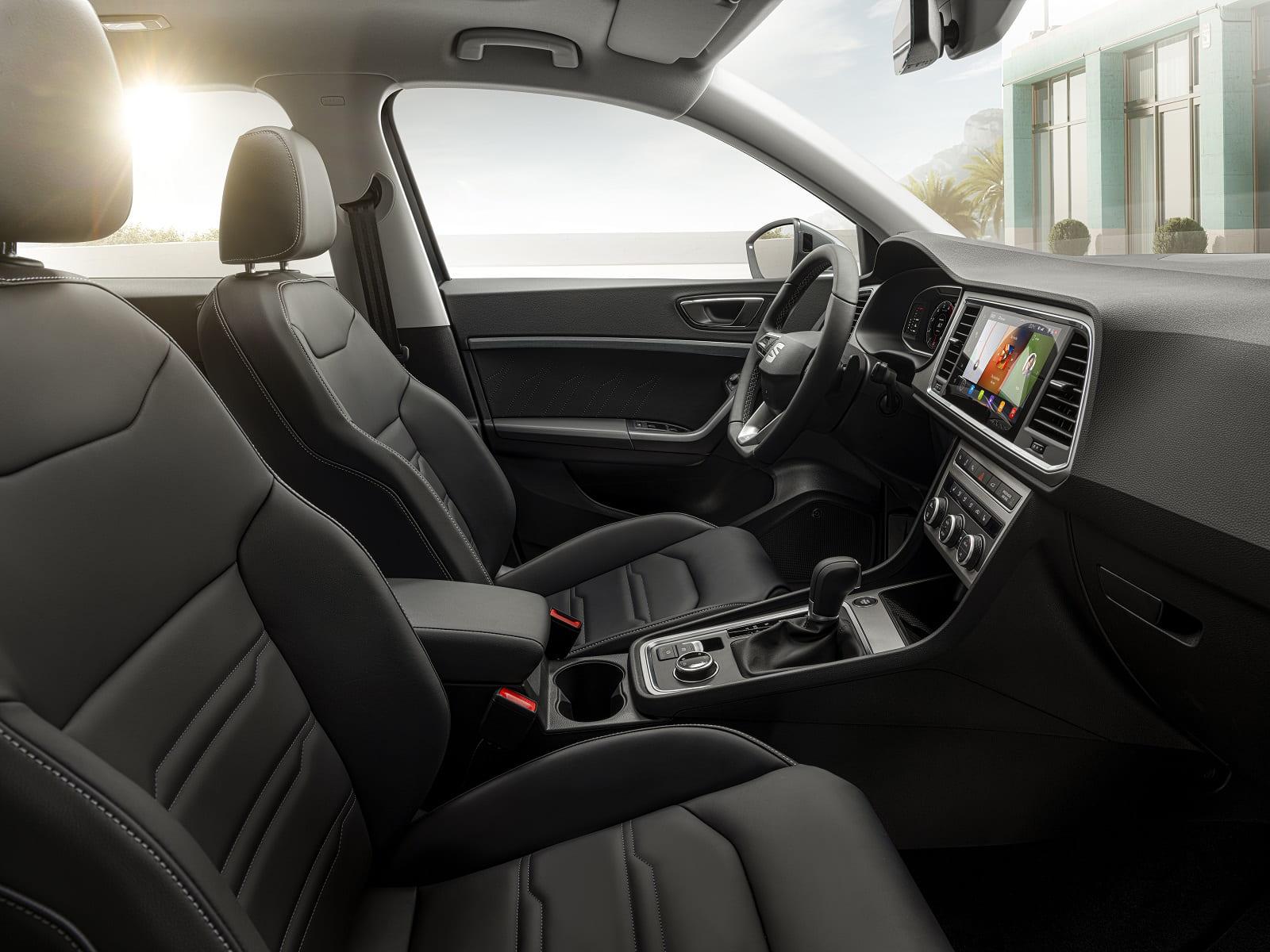 seat-ateca-2020-innen-cockpit