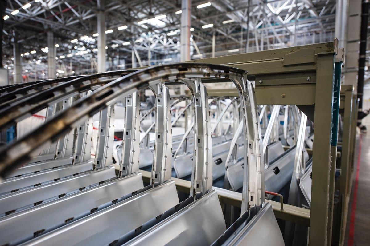 lieferzeit-auto-produktion